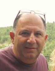 משה דבי מספר על ירון שור, מאמן לפרוץ גבולות