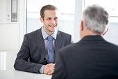 שיחות הכנה לקראת פגישות חשובות