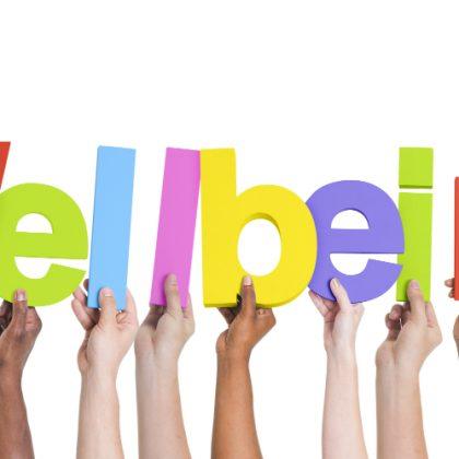 כמה ה-well-being משפיע על העבודה שלכם?
