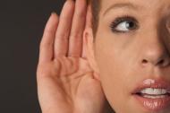 הגדלת אחוזי מכירה באמצעות הקשבה